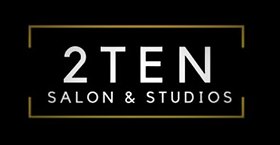 2 Ten Salon